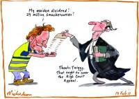 2011-02-19-Twiggy-Forrest-barred-maiden-dividend-6001