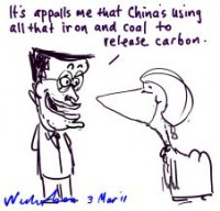 2011-03-02 Gillard Swan iron coal carbon 226