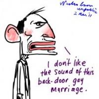 2011-03-02 Green Labor tactic gay marriage unpub 226