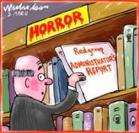 2011-03-02 RedGroup administrators report 226