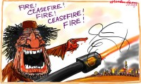 2011-03-22 Gaddafi ceasfire 650