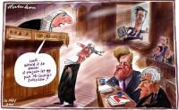 2011-05-16_Leckie_Stokes_Warburton_court_battle 650