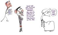 2011-05-18 Labor wedged says abbott unpublished 650
