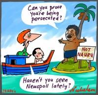 2011-05-28 Gillard Solomon Islands boat people 500