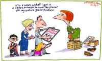 2011-07-12 Gillard sells carbon plan 650