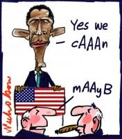 2011-08-01_Obama_triple_A_challenge_450