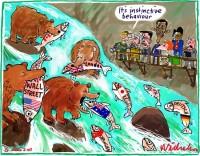 2011-08-06 stock market captured  bears instinctive 650
