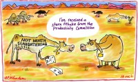 2011-08-18 A rebuke productivity commission cow 650