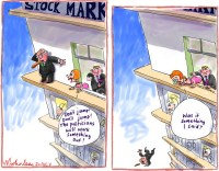 2011-08-20 New stock market slump dont jump 650