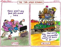 2011-08-27 two speed economy mining jobs 650