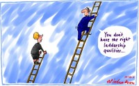 2011-08-29_leadership_qualities_Media_women_ladder_650