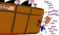 2011-09-02 gillard knocks high court unpub 650