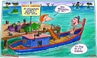 2011-09-08 Gillard charters Pacific Cruise Abbott 650