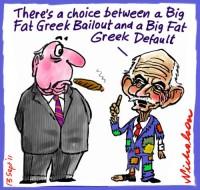 2011-09-13 Greek default looms 500