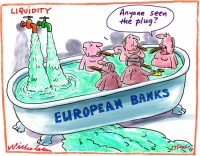 2011-09-17 Central banks up liquidity in Europe 650