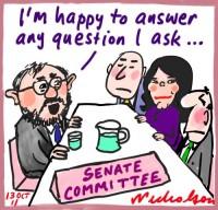 2011-10-13 Ombudsman Senate Committee 500