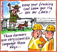 2011-11-04 coal seam gas fracking 500