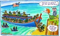 2011-11-12 US more military in Darwin 650