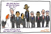 2011-11-14 APEC leaders photo no shirts 650x433