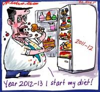 2011-11-30 budget surplus 450
