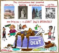 2011-12-03 Europe economic shambles 650