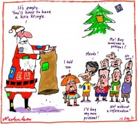 2011-12-10 No Santa for Europe 650