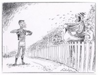 April Nicky Winmar v racist Collingwood 550