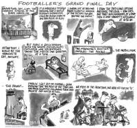 football grand final 690p