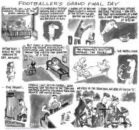 football grand final adjwww 900p