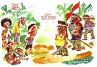 east timor 06