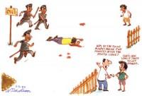 east timor 07