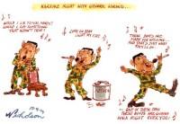 east timor 10