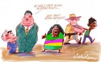 Mar Aborigines NT Human rights wrongs 540