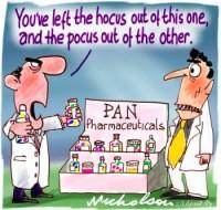 Pan Pharmaceuticals heerbal cures recalled .4
