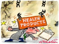 Health products API factory closed 450web
