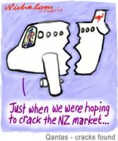 Qantas crack up words 300wb