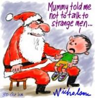 Child abuse Christmas Santa 2005-12 226