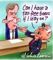 Tax freee bonus not to retire 200226
