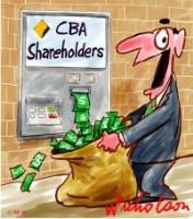 CBA big profit 200226