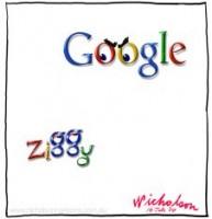 Sensis Ziggy tackle Google territory 226233
