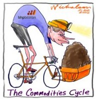 Chip Goddyear commodities cycle 226233