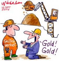 skilled workers shortage 226233