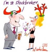 Bull market before Christmas 226233