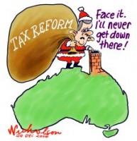 Costello Tax Reform 226