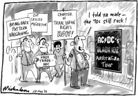 National conf of Trade Unions ACDC  600