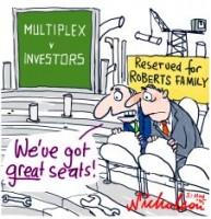 Multiplex 226