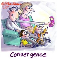 Convergence PBL Optus 226
