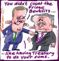 Costello Turnbull tax plan 226