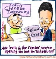 Uranium sales China India 226