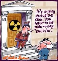Nuclear club 226
